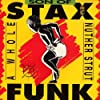 Son of Stax Funk [Analog]