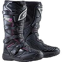 O'Neal エレメント リミテッドエディション ブーツ Size 5 ピンク 0321-705