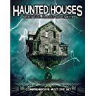 Haunted Houses: Most Evil Places on Earth [DVD] [Import]
