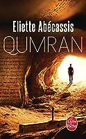 Qumran (Ldp Litterature)