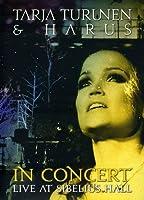 Live at Sibelius Hall [DVD] [Import]