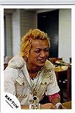 KAT-TUN   【公式写真】・・     田中聖 ✩ ジャニーズ公式 生写真【スリーブ付 b18