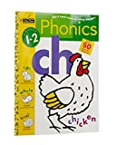 Phonics (Step Ahead) -