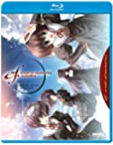 Ef: Tale of Memories & Melodies/ [Blu-ray] [Import]