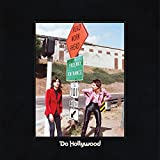 Do Hollywood[輸入盤CD](CAD3650CD)