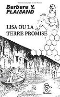 Lisa ou la Terre Promise