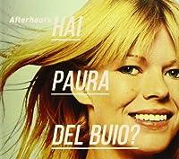Hai Paura Del Buio?-Special Edition