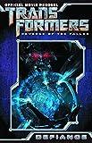 Transformers: Revenge of the Fallen: Defiance