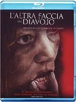 L'Altra Faccia Del Diavolo [Italian Edition]