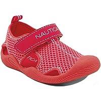 Nautica Unisex-Child Ka089aaf