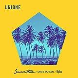【早期購入特典あり】Summertime/LOVE OCEAN/Higher(A)(トレーディングカード(サイン入りスペシャルトレカ5種含む、全30種のうち1枚ランダム)付)