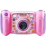 VTech Kidizoom Camera Pix, Pink