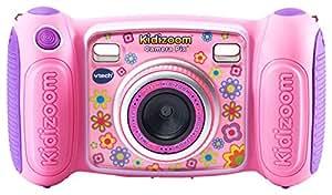 [Vtech]VTech Kidizoom Camera Pix, Pink 80-193650 [並行輸入品]