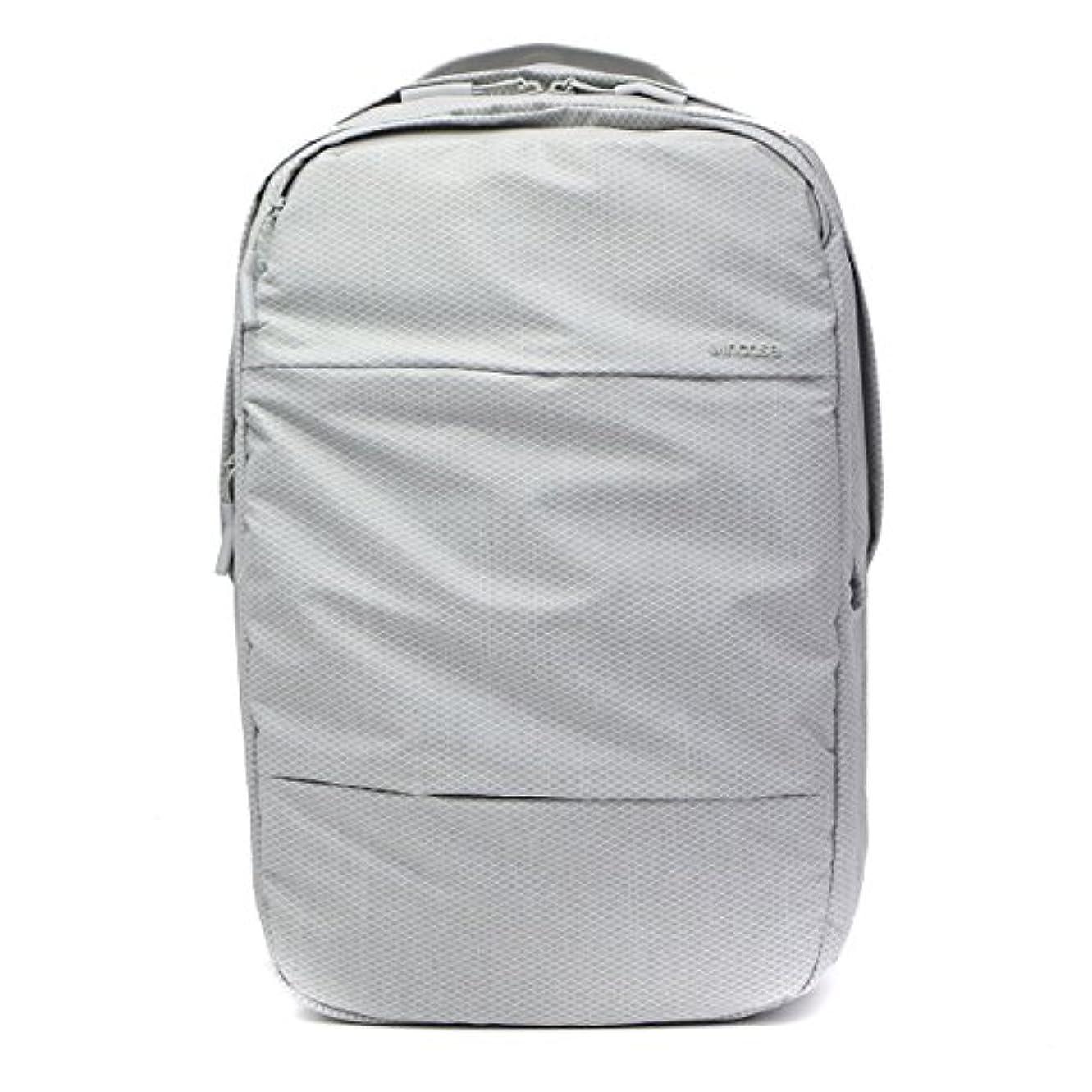 乱闘出版膜[インケース]Incase バックパック City Commuter Pack 2 15インチ 37181009 37181010