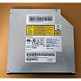 [SONY] バルク 内蔵光学式ドライブ ODD ソニー AD-7560A DVDマルチ ATAPI ATA IDE スリム型