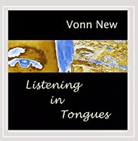 Listening in Tongues