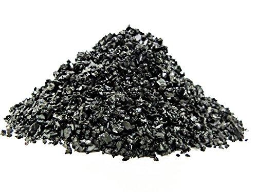 国産 ( 福岡県 大川 産 ) | 高品質 活性炭 | 80...