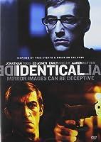 Identical [DVD]