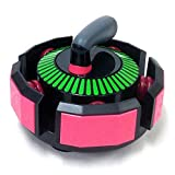Splatoon2 カーリングボムクリーナー ピンク