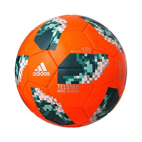 adidas(アディダス) サッカーボール ...の紹介画像17