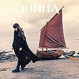 海と真珠 [通常盤] [CD]