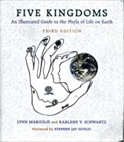 Five Kingdoms, Student Handbook to Accompany Five Kingdoms: An Illustrated Guide to the Phyla of Life on Earth