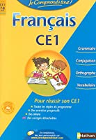 Francais CE1