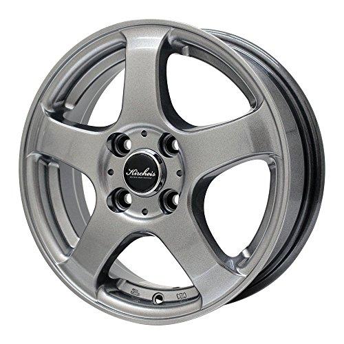 MOMO Tires(モモタイヤ) スタッドレスタイヤ&ホイ...