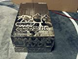 キン肉マン キンケシ03(BOX)
