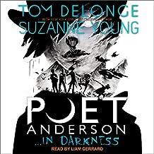 Poet Anderson ...In Darkness