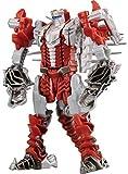TAKARATOMMY Transformers Lost Age Series La10 Battle Attack Scone [Floral] [並行輸入品]