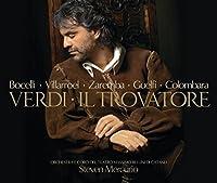 Verdi: Il Trovatore (Complete Opera) (2004-06-15)