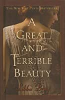 A Great and Terrible Beauty (Readers Circle (Prebound))