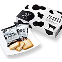 <パブロ> サブレルチーズ_ 焼きたてチーズタルト専門店PABLO
