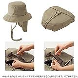 コクヨ 非常用品セット 防災の達人 緊急参集B DRK-SS2D