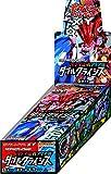 ポケモンカードゲームXY コンセプトパック マグマ団VSアクア団 ダブルクライシス BOX