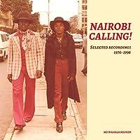 Nairobi Calling! [12 inch Analog]