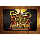 Ascension Year Four Collector's Edition Card Game