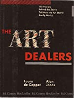 ART DEALERS THE