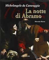 La notte di Abramo