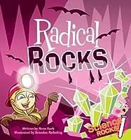 Radical Rocks (Science Rocks!)