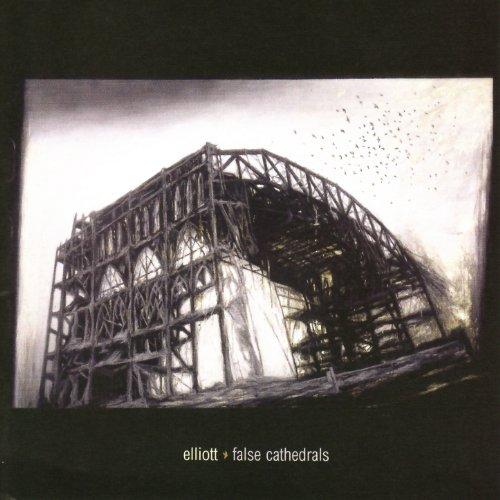 False Cathedrals [Explicit]