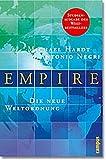 Empire. Studienausgabe. Die neue Weltordnung