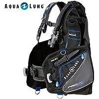 Aqua Lung ダイビング BC BC プロHD (20105060)