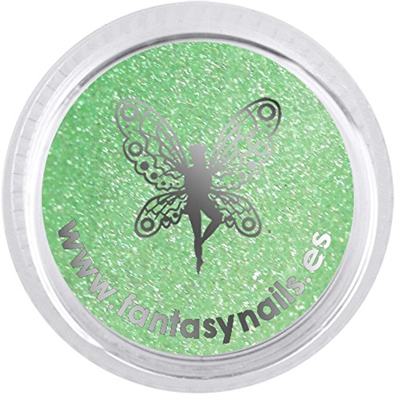 FANTASY NAIL メタリックミネラル3コレクション 3g 4504XS カラーパウダー アート材