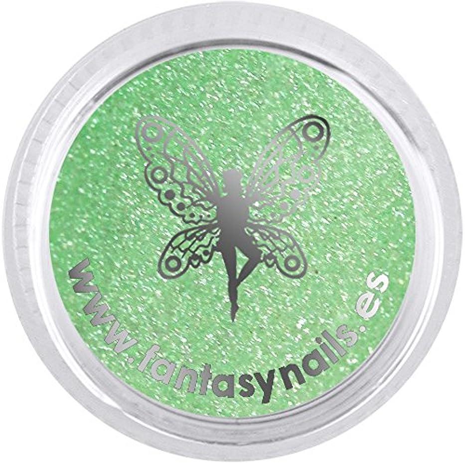 銛窒素一見FANTASY NAIL メタリックミネラル3コレクション 3g 4504XS カラーパウダー アート材