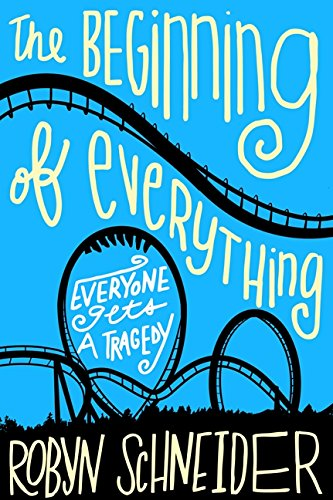 Download The Beginning of Everything 0062217143