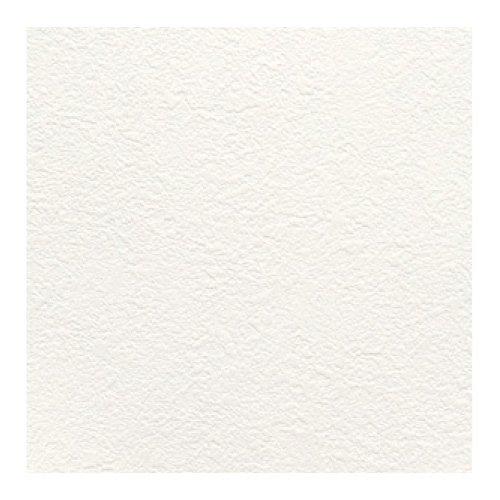 RoomClip商品情報 - サンゲツ 壁紙30m シンプル  ホワイト 石目調 EB-9838