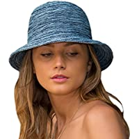 RL363 Summer Cloche