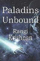 Paladins Unbound